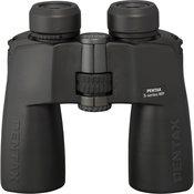 PENTAX dalekozor SD-SUPERIOR, 10x50