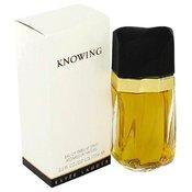 Estee Lauder Knowing parfumska voda za ženske 30 ml