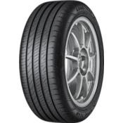 Goodyear EfficientGrip Performance 2 ( 195/65 R15 91H )