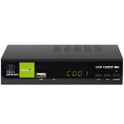 DIGITAL PRACTIC digitalni prijemnik HDTR-870 DVB T2
