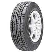 HANKOOK zimska poltovorna pnevmatika 185 / 75 R16 104 / 102R RW06