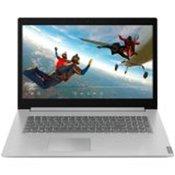x( 81M00020SC )Lenovo IdaPad L340-17, 17.3 HD+ (1600x900) AG, Intel Pentium Gold 5405U (2M, 2C, 2.