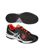 ASICS moški tenis čevlji Gel Dedicate 5 Clay