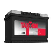 TAB akumulator TAXXON 75Ah D+