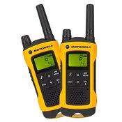 MOTOROLA radijska postaja T80EX