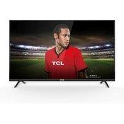 TCL LED TV sprejemnik 50DP600