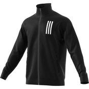 Adidas M SID TTOP FL, jakna, črna