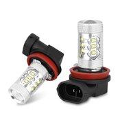 LED žarnica HB3 (9005) High Power 60W