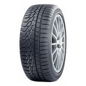 NORDMAN zimska pnevmatika 215 / 55 R17 94V WR M+S