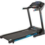 Energetics PR 5000 HRC, steza za trčanje, crna