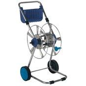 Mobilna kolica za baštensko crevo - BG-HR 60, Einhell