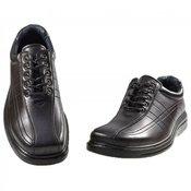 OPPOSITE Muška cipela M35101blk