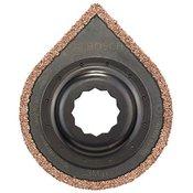 Bosch odstranjevalnik malte Carbide SAVZ 70 RT (2608662044)