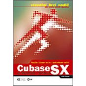 CUBASE SX ZA WINDOWS I MACINTOSH, Thad Brown
