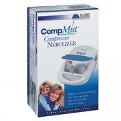 Crevo za kompresorski inhalator CN01W - 0619