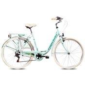CAPRIOLO ženski Bicikl Diana City 28/6HT 917757-20