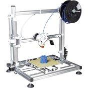 VELLEMAN 3D printer K8200
