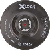 Bosch Accessories Bosch Accessories 2608601722