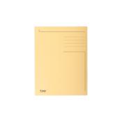 Exacompta 448002E folder