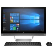 HP Pro One 440 G3 - All-in-One