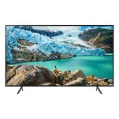 SAMSUNG LED TV UE43RU7172
