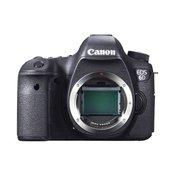 CANON digitalni fotoaparat EOS 6D AC8035B004AA
