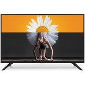 TESLA LED TV 32T300BH
