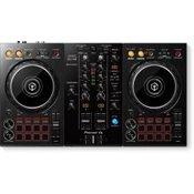 PIONEER DJ kontroler DDJ-400