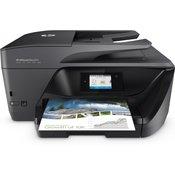 HP multifunkcijski tiskalnik Officejet Pro 6970 WIFI (J7K34A)