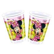 Caše Minnie Bow Tique Party Disney PS81643