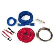 RENEGADE komplet kablov za ojačevalnik REN10KIT