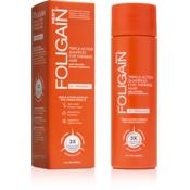 FOLIGAIN Šampon proti izpadanju las za Moške s Trojnim Delovanjem z 2% Trioxidilom ®