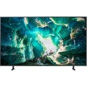 SAMSUNG Televizor UE55RU8002UXXH LED, 55