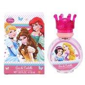 Disney Princess Princess 30 ml toaletna voda Unisex