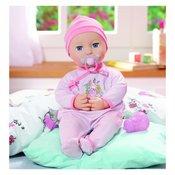 ZAPF dojenček Baby Annabell Mia