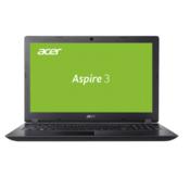 ACER Laptop racunar NX.GNPEX.022 15.6, 4 GB, 100 GB