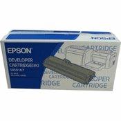 EPSON laserski tiskalnik EPL-6200
