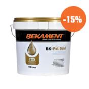 BEKAMENT BK-POL GOLD, bela-5L
