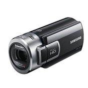 SAMSUNG digitalna kamera HMX-Q20