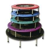 trampolin Spartan 122 cm