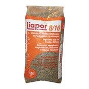 Liapor T 8/16 ekspandirane glinene granule 50L