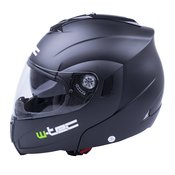 W-TEC moto čelada NK-839
