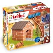 TEIFOC hišica TEI1022