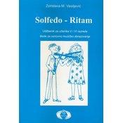 Solfedo-Ritam V i VI
