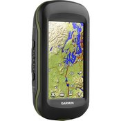 GARMIN ručni GPS uređaj MONTANA 610 010-01534-03