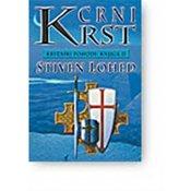 Stiven Lohed-CRNI KRST