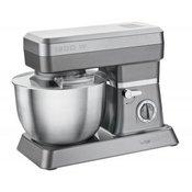 CLATRONIC kuhinjski robot KM3630