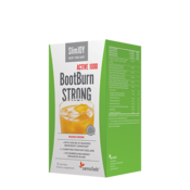 SENSILAB za sagorijevanje masnoce BootBurn Strong Active 1000