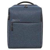 ACER Xiaomi Mi City Backpack Dark Blue