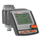 GARDENA programator vode C1060 plus 01864-29
